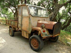 auto-49065_1280