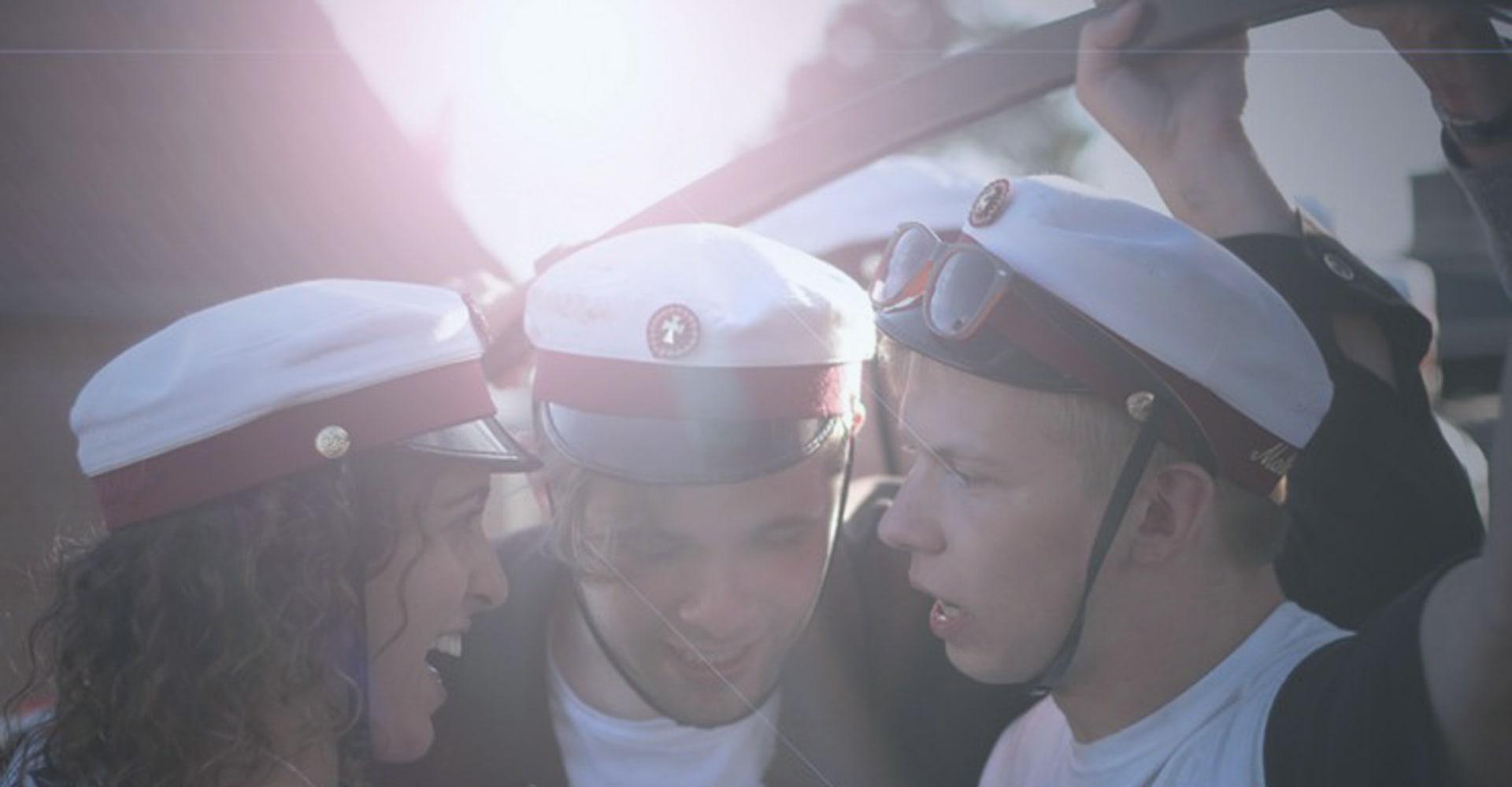 Dansk-Studenterkørsel-i-Kolding-1