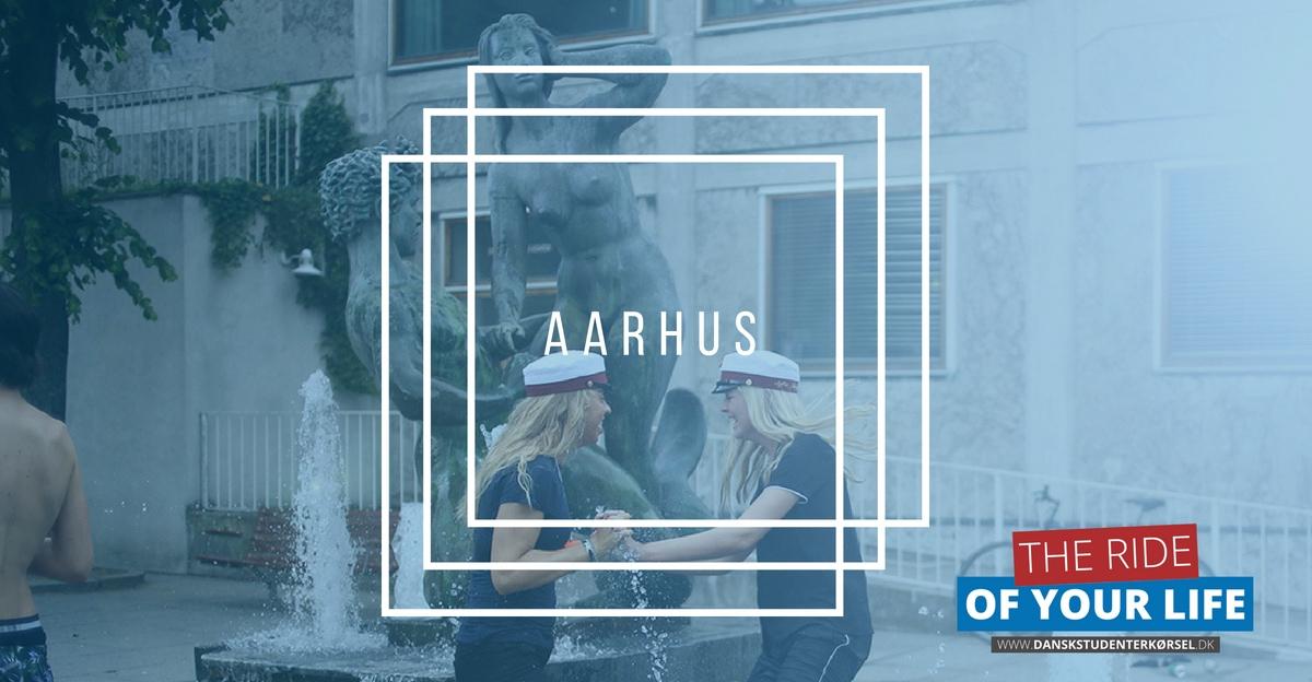 Aarhus-1