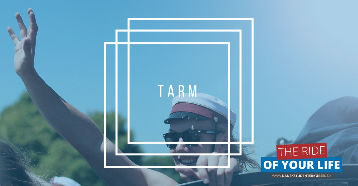 Tarm-Studenterkørsel-the-ride-of-your-life
